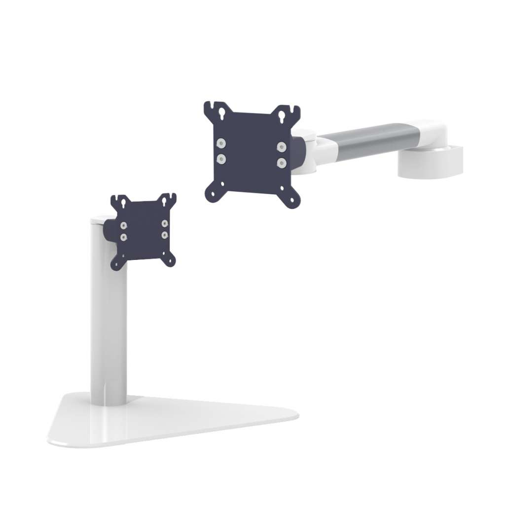 CIM-support-mounting-arm-pivot-category