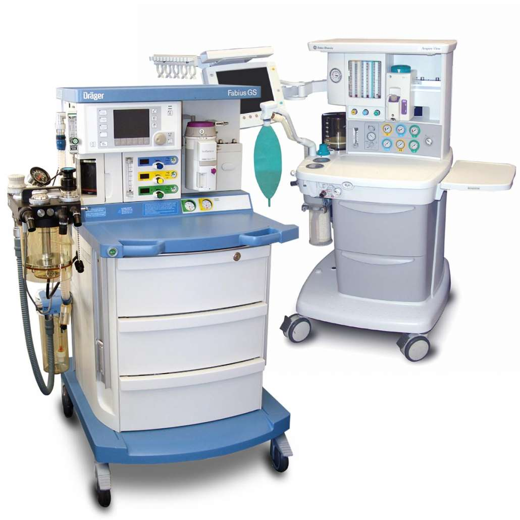 anesthesia-machines-category