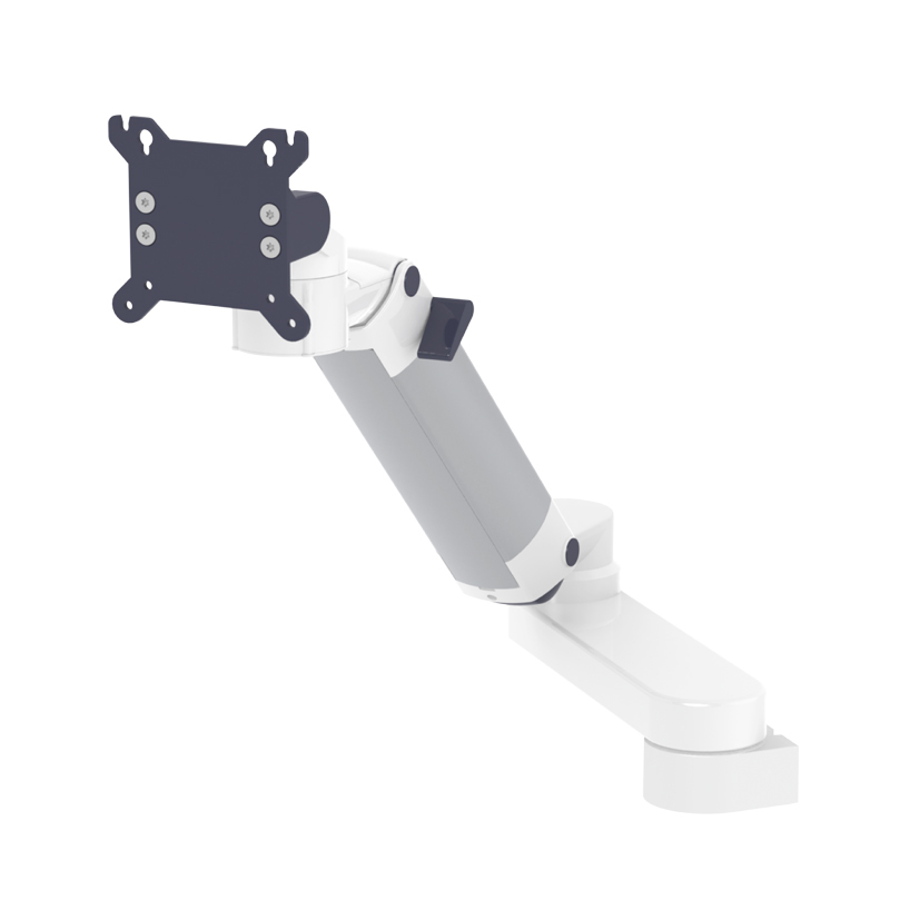 CIM-height-adj-art-mounting-arm