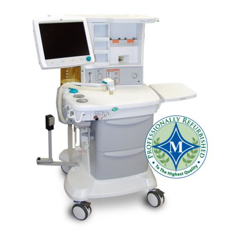 Avance-CS2-anesthesia-machine