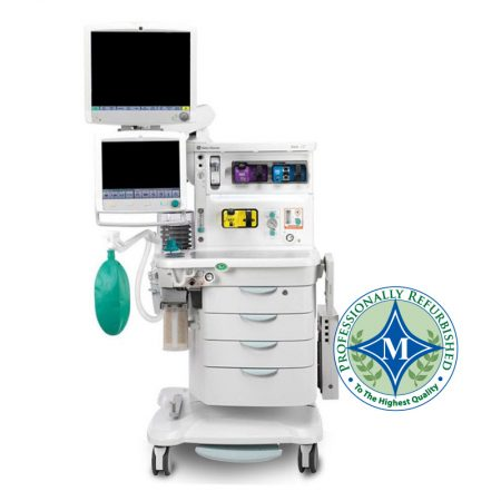 GE-Aisys-CS2-anesthesia-machine