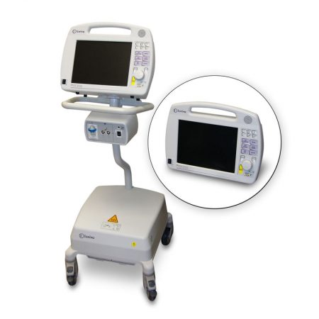 Invivo-Precess-3160-MRI-Patient-Monitoring-System