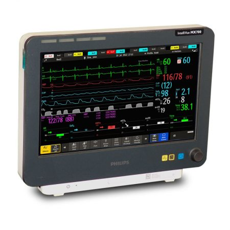 Philips-IntelliVue-MX700-Patient-Monitor