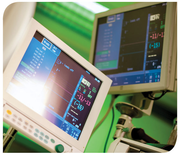 anesthesia-monitoring-equipment