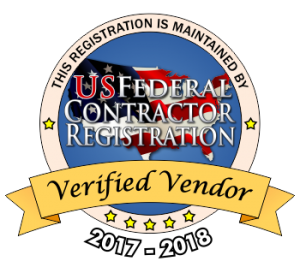 2018-vendor-US-government-seal